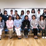 DSC_0542 (1)