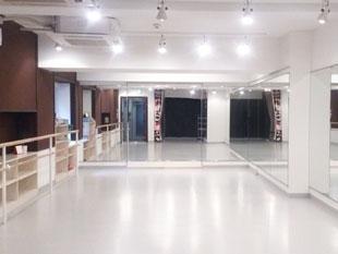 puerta_1